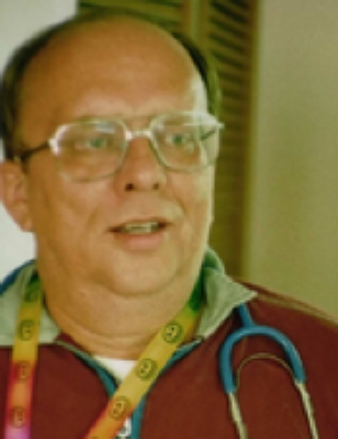 Larry L. Haines