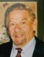 Philip Kay Fry