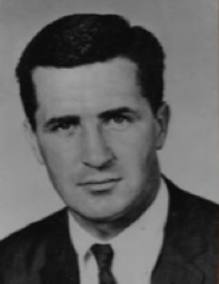 Francis X McTamney