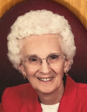 Lois  Thelma Lacy