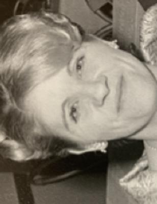 Gizella Varga
