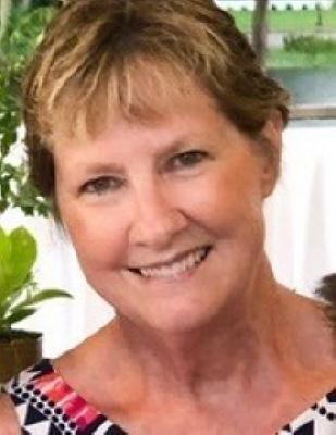 Janice M. Miceli