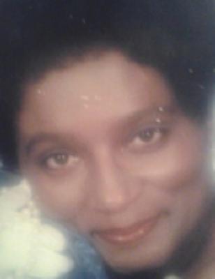 Joyce T Wright-Willis