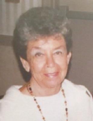Lois A. Holm