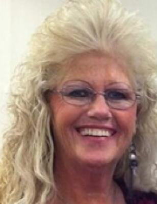 Rosemary Lindsey