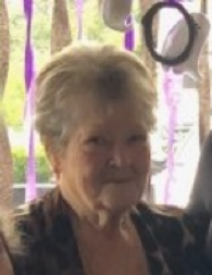 Rosemarie Bonomo