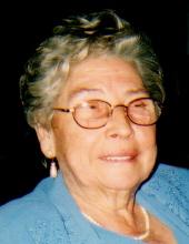 Maria A. Rosonina