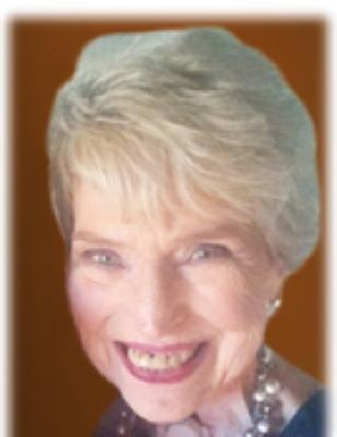 Patricia O. Spevak