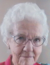 Betty J. Freeman