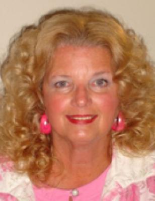Cheryl A. Hannahoe