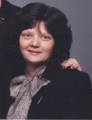 Robin Eve Diaz