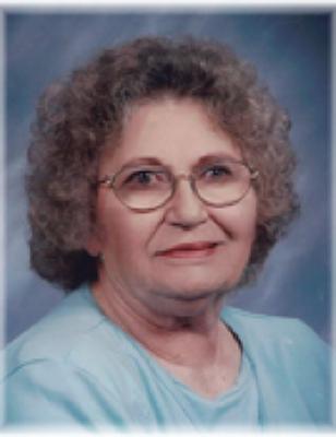 Joyce Sadler