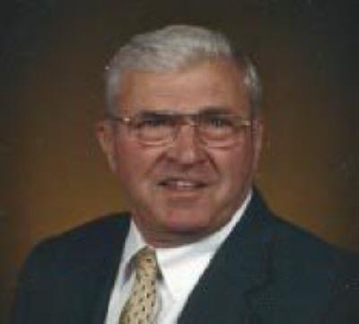 Peter D Schoone