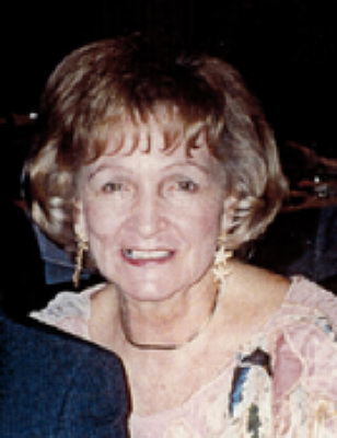 Shirley L. Staaf