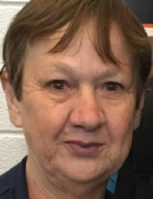 Robin Lynne Lancaster