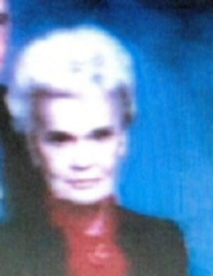 Ruth C. Warner