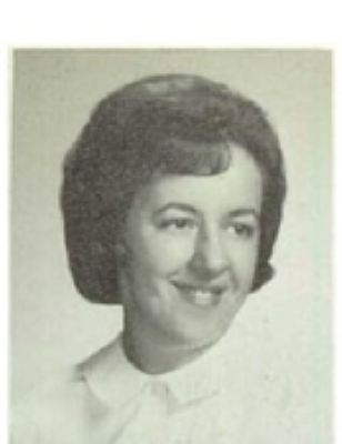 Bonnie Lee Courtney