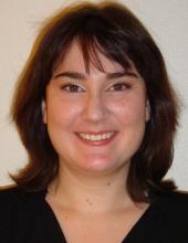 Kay Ellen Spokas