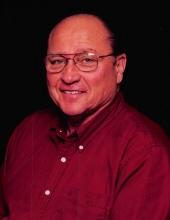 John F. Weese