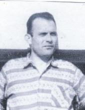 Petar Bulic