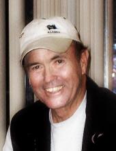 Robert D. Bamford