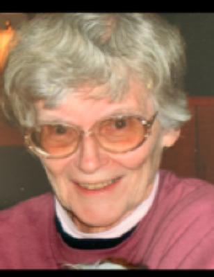 Dorothy Loretta Charest