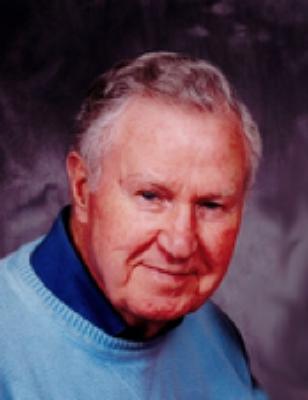 Jerry Keesler Young, Jr.