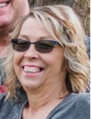Susan Kay Cantrell