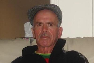 Gil Viveiros
