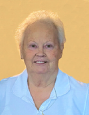 Betty J. Richards
