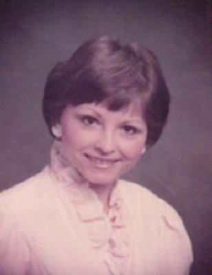 PAMELA S. CLAYBORNE