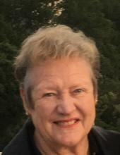 Sarah Juni Nash Zimmer