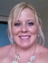 Heather M. Mazzella