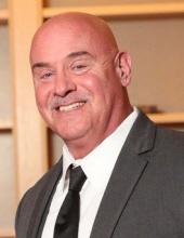 Robert J. Grocki