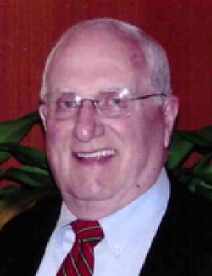 John Paul Steinhoff