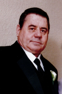 Jose Sarmento