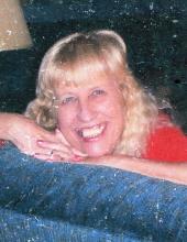 Betty  Joyce Neese