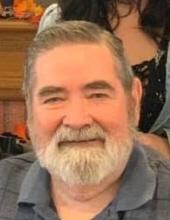Thomas G. Schrantz