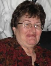 Gloria  A. Singer