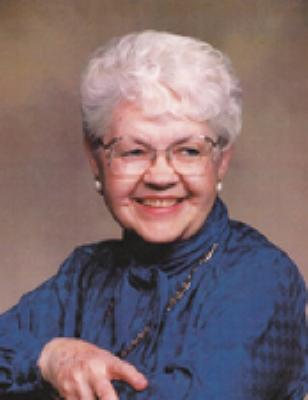 Marynell Kirkwood