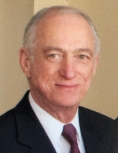 David Lester Asdorian