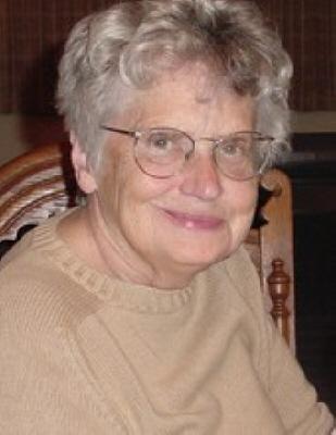 Dolores Holschbach