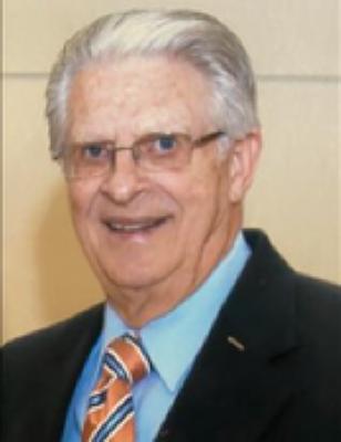 Raymond Jack Benedict