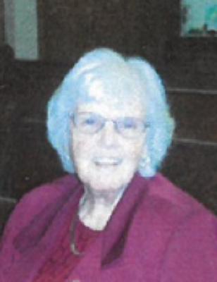 Jessie Stewart