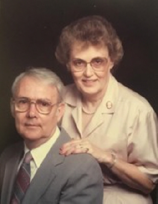 Jean Isbell Obituary