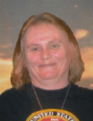 Gayle L. McCullough