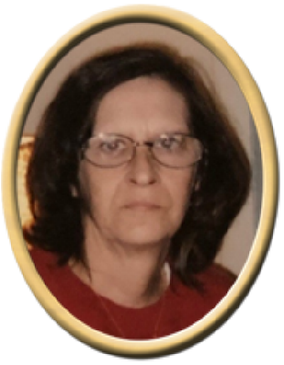 Brenda S. Warren