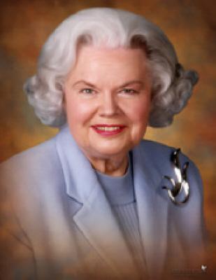 Evelyn S. Kean