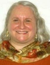 Lynne M. Cogan