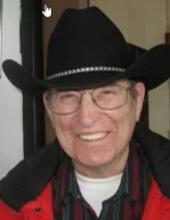 Philip B. Carlson